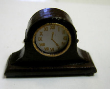 CHM - Small Arched Mantle Clock Kit