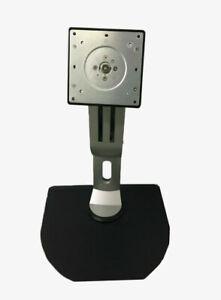 "Philips Monitor Stand USB HUB / Docking Station For 19""-28"" Refurbished"