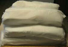 """Sale-8"""" x 18"""" Universal Rooftop Grease Containment Pillow-5 Piece Lot"""