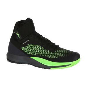 Wilson Amplifeel 2.0 Black Junior Tennis Shoes