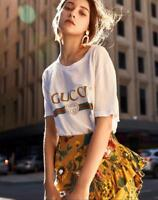 New CAMEO C/MEO COLLECTIVE Another Lover Yellow Floral Mini Ruffle Skirt S