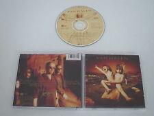 VAN HALEN/BALANCE(WARNER BROS. 9362-45760-2) CD ALBUM