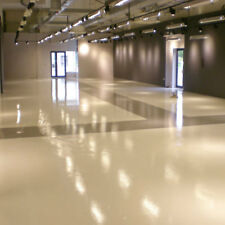 100KG Water-dispersed Industrial Grade Epoxy Paint - FREE DELIVERY