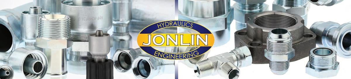 Jonlin Hydraulics