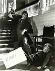 HOUSE OF DARK SHADOWS 1970 VAMPIRE MOVIE PHOTO NEW! JONATHAN FRID BARNABAS