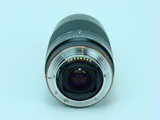 Sony SAL75300 75-300mm F4.5-5.6 Lens