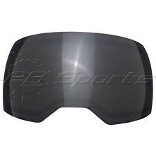 Empire Paintball Evs Replacement Goggle Mask Lens Thermal Anti-Fog Ninja Smoke