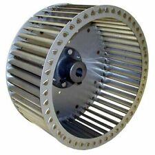 "Middleby Marshall OEM # 22523-0002, Blower Wheel - 9 1/8"" x 4 1/8"", Clockwise"
