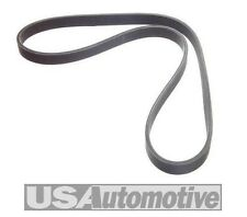 DODGE CALIBER SERPENTINE DRIVE BELT 2006/07