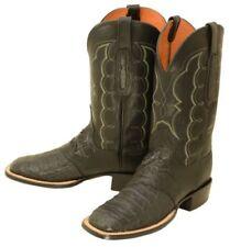 9eedd50e04a Men's Lucchese 9.5 Men's US Shoe Size for sale | eBay