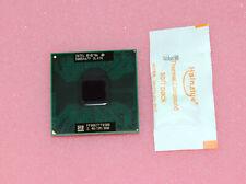 Intel Core 2 Duo T8300 SLAYQ 2.4G/3M/800MHz Socket P Mobile CPU Processor