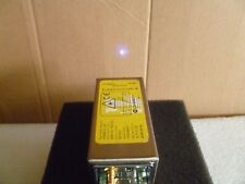 COHERENT CUBE 408NM/50MW 90MW MAX LASER HEAD ONLY