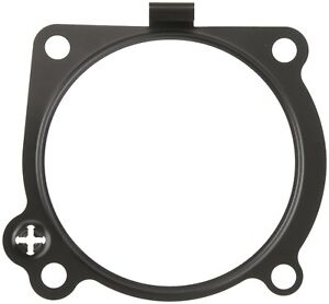 Fuel Injection Throttle Body Mounting Gasket Mahle G31943