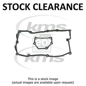 Stock Clearance New CYLINDER HEAD ROCKER COV BMW 3 SERIES Z4 X3 1 SERIES