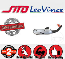 Scooter Exhaust Systems & Parts for 2013 CPI Bravo for sale
