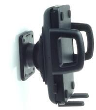 German made car holder + dashboard car dash mount - Suitable for Brodit ProClip