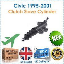 For Honda Civic CRVI CRX HRV Integra 1.4 1.5 1.6 1995 2001 Clutch Slave Cylinder