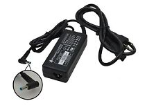 Brand NEW 19.5V 3.33A AC Adapter Charger HP Chromebook 14-q029wm, q039wm, q049wm
