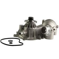 TOPAZ Water Pump for BMW E53 E60 E63 E64 E65 E66 E67 545i 735i 745i 11517586780