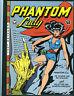 Phantom Lady Nr. 1-11