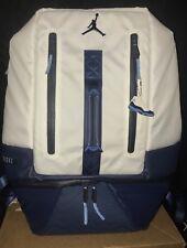 cab361e34c87 Nike Jordan Retro 11 Win Like 82 Backpack Book Bag