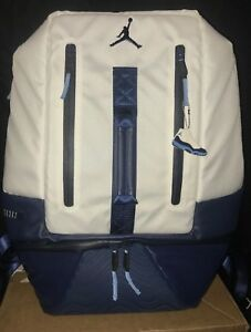 Nike Jordan Retro 11 Win Like 82 Backpack Book bag