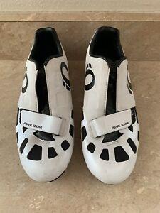 pearl izumi shoes 43