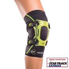 DonJoy Performance Webtech Short Knee Brace XL Black
