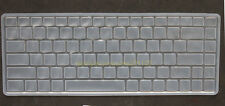 Keyboard Skin Cover Samsung R463 R467 R468 R470 series laptop
