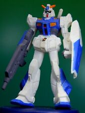 Gundam Figure - RX 78NT 1 Alex - Pepsi Cola Cap Promo 0080 War in the Pocket