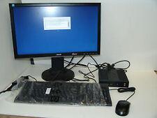 DELL, D10D 2GF/2GR US, 909638-01L, D10D 1.4GHZ 2GB RAM/2GB FLASH MEMORY