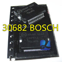 5PCS 30682 HSSOP-36 Automobile Automotive IC