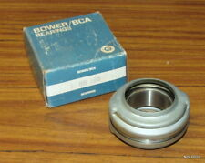 NEW Federal Mogul HB108 Drive Shaft Center Support (J1480 DS1250 B3)