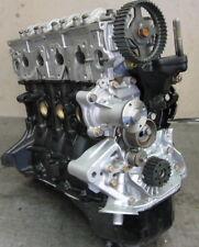 MITSUBISHI CE LANCER / MIRAGE 4G15 1.5L OHC - REBUILT LONG MOTOR