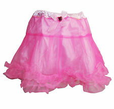 Girls' Fairy Tale Fancy Dress Skirt