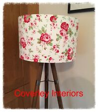 IKEA Fabric Lampshades & Lightshades