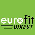 Eurofit Direct