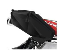 New Polairs Axys Switchback Snowmobile Cargo Rack Saddle Bag 2878720