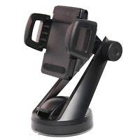 Für BlackBerry KEY2 LE Auto KFZ Halterung Halter HR / RICHTER Big Foot Pro