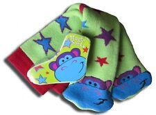Markenlose Socken für Jungen
