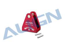 Align T-REX 150/250 Main Blade Balancer