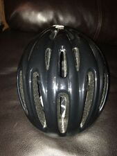 ProRider Bicycle Helmet Size S/m Ages 5+, New