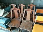 MONTEREY Dining Chairs