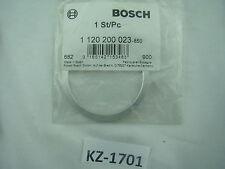 origin. BOSCH 1 120 200 023-zwischenring #kz-1701