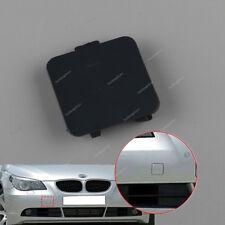 Vorne Abschlepphaken Klappe Abdeckung Für BMW E60 E61 5-Series 528i 528xi 03-07