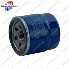 Genuine Kia Carens Rio Spectra (2001 and earlier) Oil Filter 26300 02502