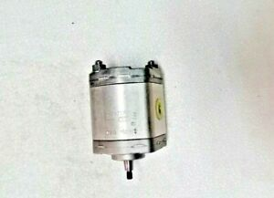 REXROTH 7930 MNR 0510112001 NEW Rexroth 7930 0510-112-001 Hydraulic Pump