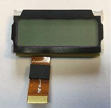 Motorola OEM replacement LCD display module for HT1250 HT1250LS HT1250LS+ MTX960