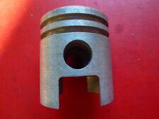 piston moteur POULAIN diamètre 42 mm neuf
