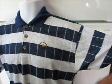 Santa Barbara Polo and racquet club Ralph Lauren Polo shirt vintage mint